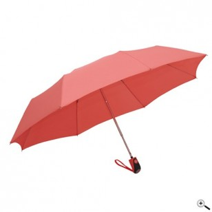 """Parapluie """"Cover"""""""