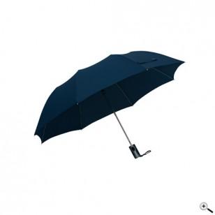 """Parapluie """"Mister"""""""