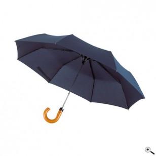 """Parapluie """"Lord"""""""