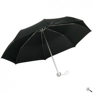 """Parapluie """"Mini"""""""