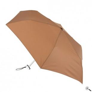 """Parapluie """"Flat"""""""