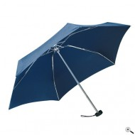 """Parapluie """"Pocket"""""""