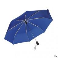 """Parapluie """"Bora"""""""