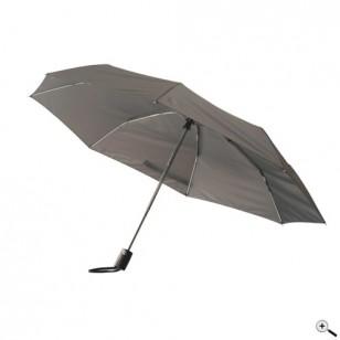 """Parapluie """"Express"""""""