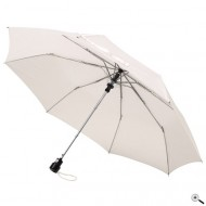 """Parapluie """"Prima"""""""