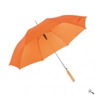 """Parapluie """"Samba"""""""