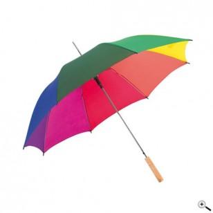 "Parapluie ""Salsa"""
