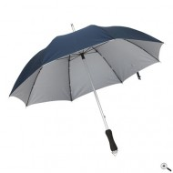 "Parapluie ""Joker"""