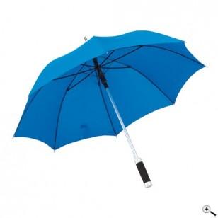 """Parapluie """"Rumba"""""""