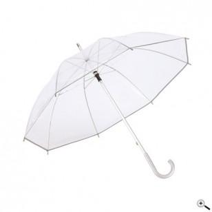 """Parapluie """"Panoramix"""""""