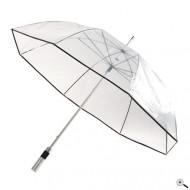 """Parapluie """"Observer"""""""