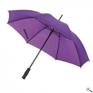 """Parapluie """"Flora"""""""