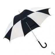 """Parapluie """"Disco&Dance"""""""