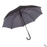 """Parapluie """"Doubly"""""""