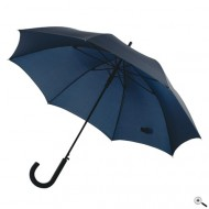 "Parapluie ""Wind"""