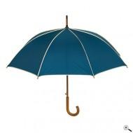 """Parapluie """"Waltz"""""""