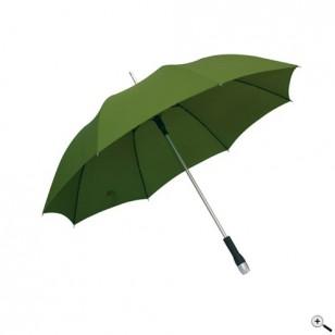 """Parapluie """"Secret"""""""