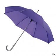 """Parapluie """"Hip Hop"""""""