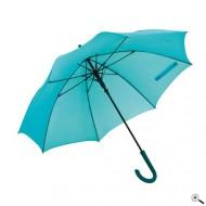 """Parapluie """"Lambarda"""""""