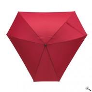 "Parapluie ""Triangle"""