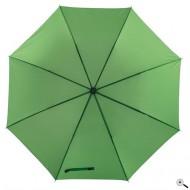 """Parapluie """"Mobile"""""""