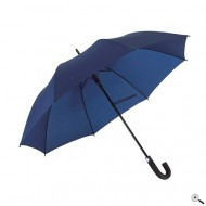 "Parapluie ""Subway"""