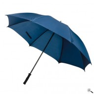 "Parapluie ""Tornado"""