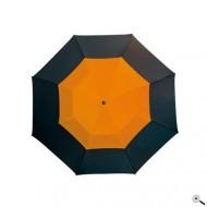 "Parapluie ""Monsun"""