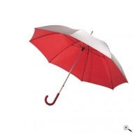 """Parapluie """"Solaris"""""""