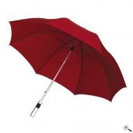 """Parapluie """"Satellite"""""""