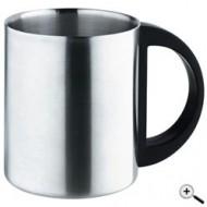 """Mug en inox """"Everyday"""""""