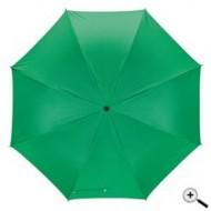 "Parapluie ""REGULAR"""