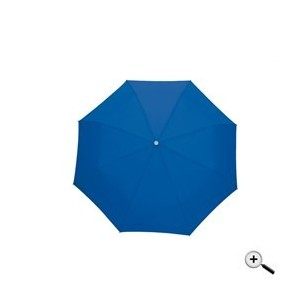 """Parapluie """"TWIST"""""""