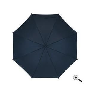 """Parapluie """"TANGO"""""""