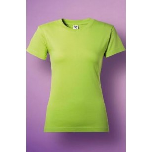 T-Shirt SG 180G Femme