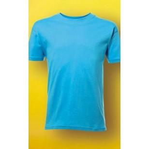 T-shirt SG KIDS 150G
