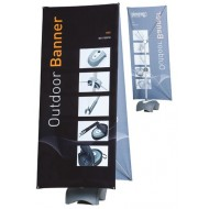 Expobanner Outdoor XL