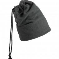 Bonnet 2 en 1 EN POLAIRE