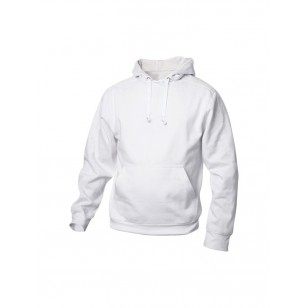Sweatshirt Clique BASIC HOODY