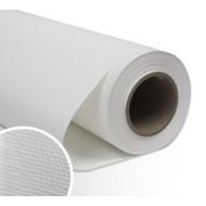 Textile Mat Eco 200g