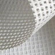 Bâche Grille ( mesh ) M1 Laize 1.5ml