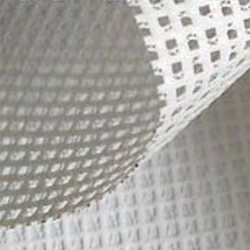 b che grille mesh m1 laize sur besan on bache publicitaire. Black Bedroom Furniture Sets. Home Design Ideas