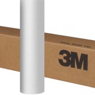 vinyle Aluminium satiné 1080-S120